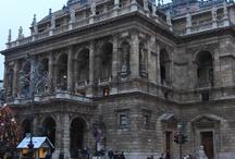 Budapest-Balaton-Hungary Magyarország