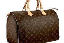 Handbag inspiration / My dream handbags - my 'if I win the lottery' handbags - my 'one day' handbags :)