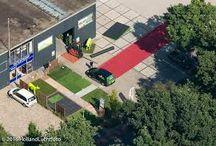 Kunstgras Apeldoorn / Kunstgras Apeldoorn soort heeft een prachtige natuurlijke frisse groene kleur. Dit type kopen en aanleggen betekend een schitterd kunstgazon hebben!