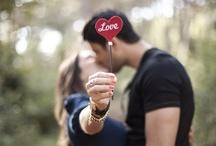 """De l'amour ! / Des jolies infos et photos qui donnent envie de prendre """"l'amour"""" dans ses bras."""