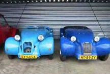 2cv vintage / Find the nicest pictures of 2cv #2cv #vintage #car #classiccar #classic