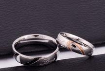 Toko Cincin Titanium Di Bali