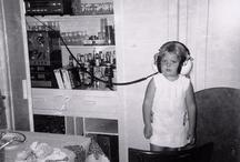 ME & music to my ears