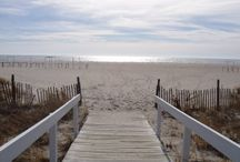 Cape May / Interesting Facts About Cape May, NJ