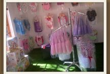 Milly Moo Shop