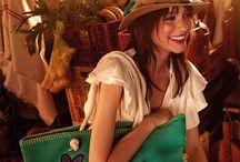 Jo & Mr. Joe PV 17 / A nova colecção Jo & Mr. Joe promete um Verão perfeito!