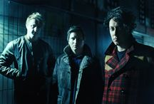 The Wombats / The Wombats