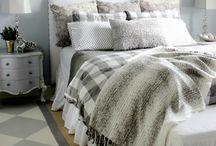 Pivs bedroom