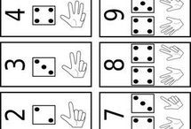 Matematická pregramotnost
