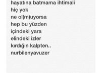 Nur Bilen Yavuzer
