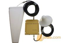DUALBAND GSM + 3G HSDPA UMTS WCDMA