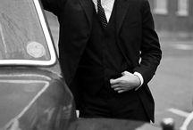 My love: Paul McCartney *.*