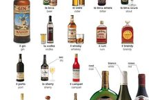 Bar-Ristorante