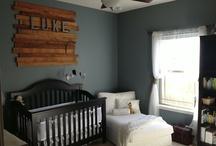 kiddies rooms