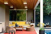 Home: Ideas / by Katie Schrupp