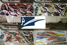 (0813 7911 3785)  TSEL| Agen Sticker,Beli Sticker. / Agen Sticker,Beli Sticker,Distributor Sticker,Grosir Sticker,Jual Sticker,kulaan Sticker,Pabrik Sticker,Pusat Sticker,Buat Sticker,Sentral Sticker,Produsen Sticker,Bandar Sticker,Toko Sticker,Lapak Sticker,Grosiran Sticker,Juragan Sticker.