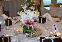 Outstanding Wedding Decorations