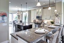 Mattamy Homes- Orlando, FL