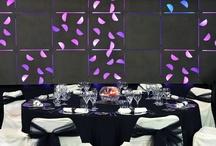 Salones NODO del Hotel Civis Jaime I / Os presentamos algunas imágenes de nuestra propuesta