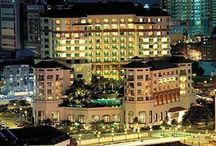 Singapore Hotels / Book your The Fullerton Hotel Singapore in Singapore with au.explura.com. Great deals for Singapore The Fullerton Hotel Singapore with Hotel Photo's, Reviews and Overviews.