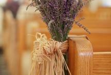 Wedding ideas (Autumn)