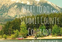 Colorado with Kids / Find out what to do in Colorado with kids!