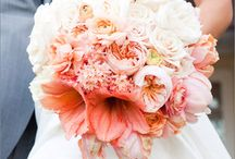 floral design   ombre