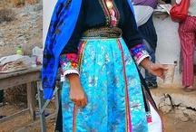 Costumbres tradicionales griegas