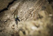 Canon   Projekt ZAM - Sport, kde byste ho nečekali (Foto: Adam Maršál)