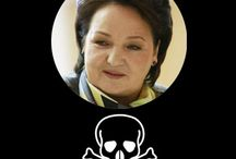 Краснодар криминальный / Преступления на Кубани от гениальных до тупых