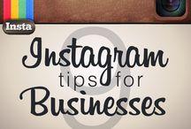 Social Media / SM tips and tricks