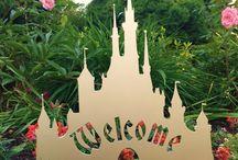 Disney!!☆☆☆