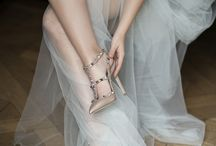 "My ""To be bride"" / wedding, photographer, bride, beauty, beautiful, weddingdress, dress, White"