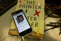 LISTEN: Podcasts & Whatnot