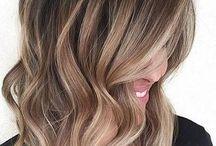 hair tmrw