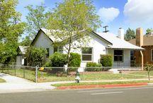 Central Valley Real Estate - Keller Williams / Jennifer Martin & Associates Homes Available Call (559) 885-5700 BRE# 01864461 / 00948442 / 01710197