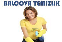 Balçova Temizlik Şirketleri /  http://www.tayemtemizlik.com/balcova-temizlik/  #balçovatemizlik #balçovatemizlikfirmaları #balçovatemizlikşirketleri #izmirtemizlik #izmirtemizlikşirketleri #izmirevtemizliği #izmirtemizlikfirmaları