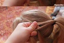 Haarkunst