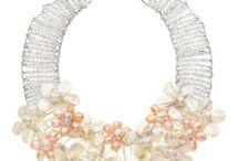 i miei amati gioielli