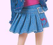 Jenny (doll)
