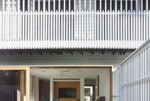 Project :: Maison de Mandarine