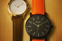 Fall Time / Start your Fall with classy new Rakani colors. / by RAKANI WATCHES