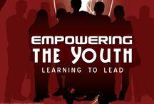 Ibrahim & Mariam Youth Program