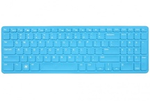 Dell Laptop Keyboard Cover
