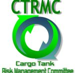 Cargo Tank Risk Management Committee