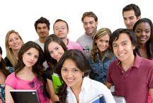 Supera tu grado / Becas centros de alumnos de derecho  Visita nuestra web.: www.superatugrado.cl