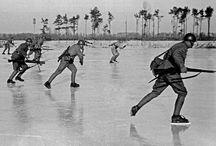 WW 2 - Netherland