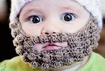 bebek patik şapka
