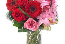Flowers Delivery Online In Alwar