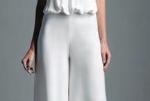 White Dresses N. 6